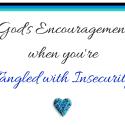 Untangled - Scripture Cards (Downloadable)