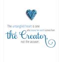 The Creator Printable