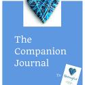 Untangled - Companion Journal