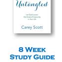 Untangled - Study Guide