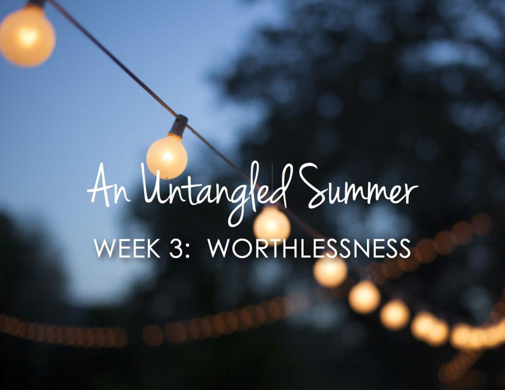 Lights worthlessnessjpg
